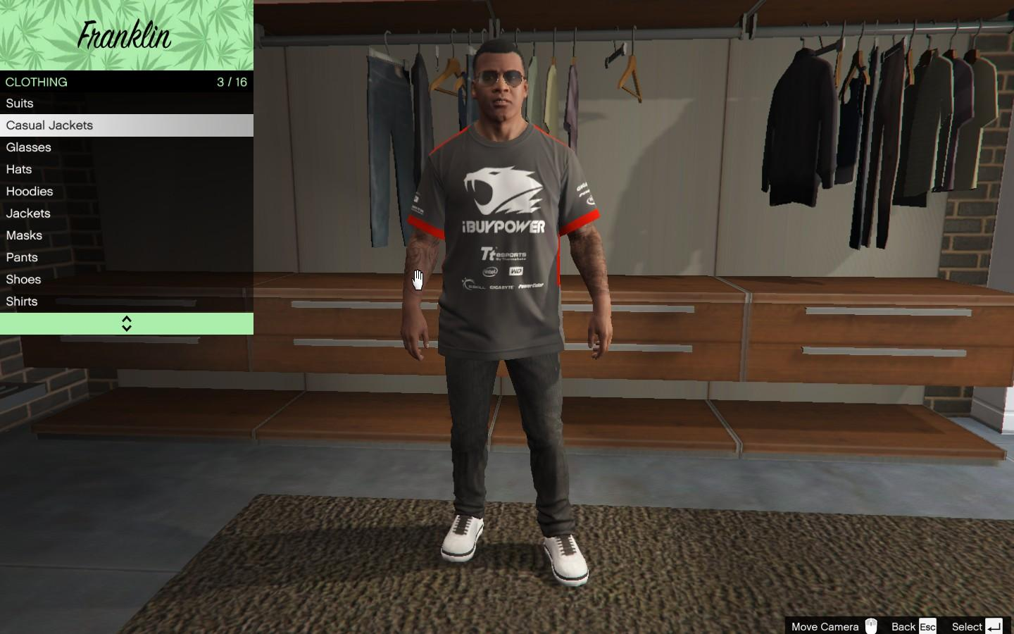 how to play gta5 mods with friends