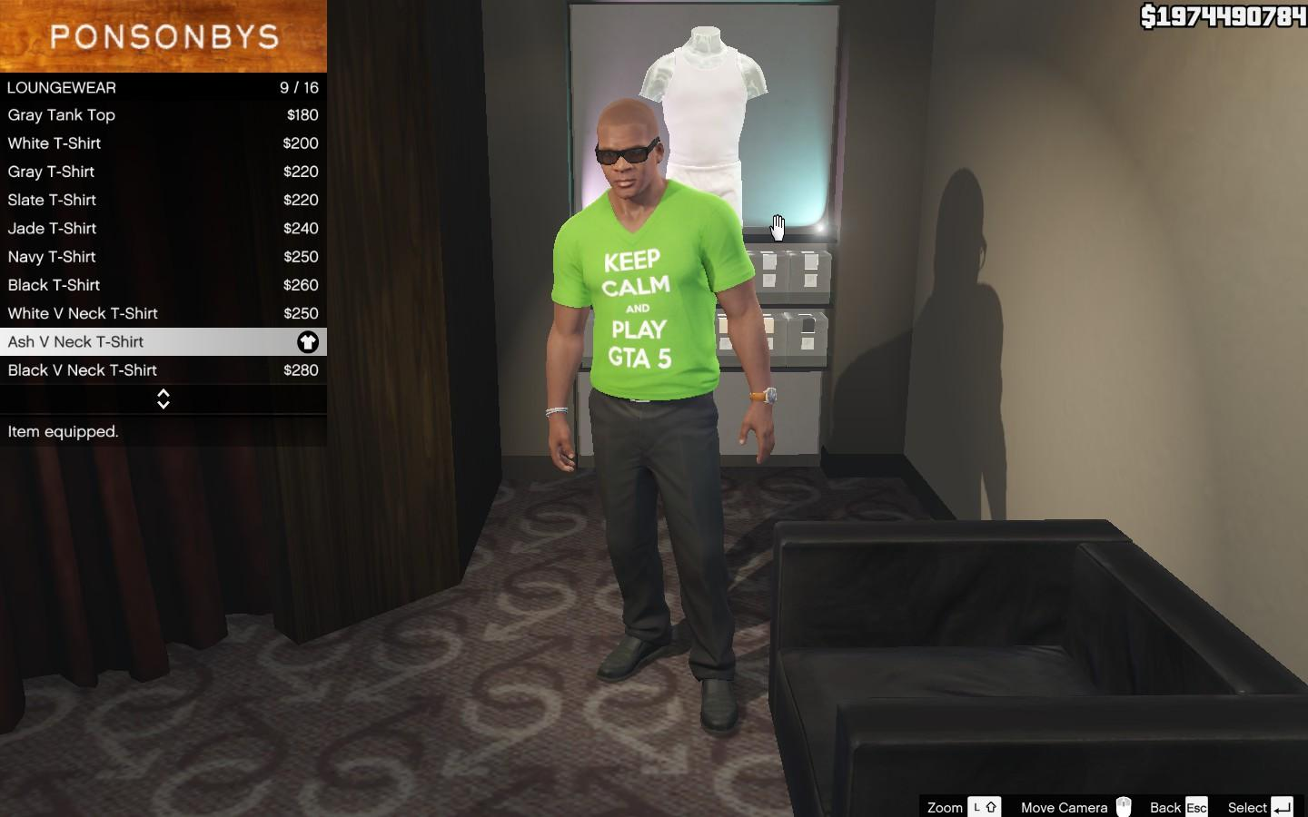 how to play gta5 on ps3 12gb