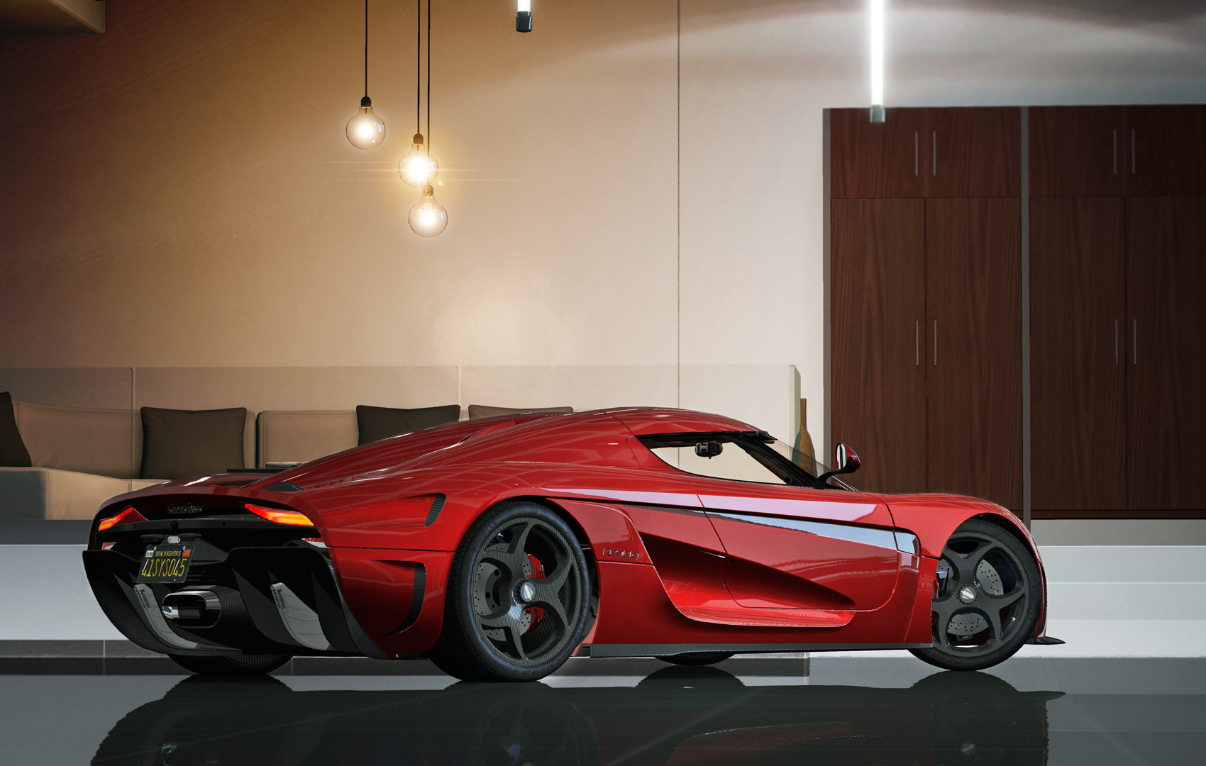list of synonyms and antonyms of the word koenigsegg regera. Black Bedroom Furniture Sets. Home Design Ideas