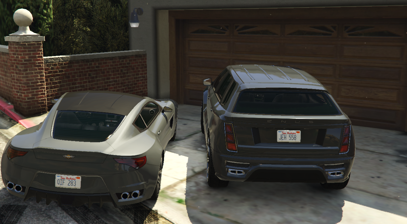 License Plate Changer Gta5 Mods Com