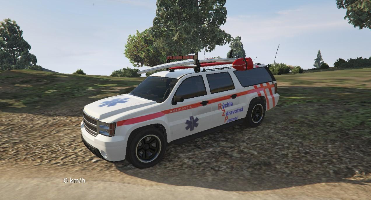 heli cheats with Life Guard Ambulance Emergency Vehicle on Trucos De Vehiculos Para Gta V in addition Gta 5 Cheats Fuer Playstation 3 Und Xbox 360 likewise Pc Screenshots moreover Boeing 747 200 Supertanker Firefighting Aircraft Add On moreover Screenshots.