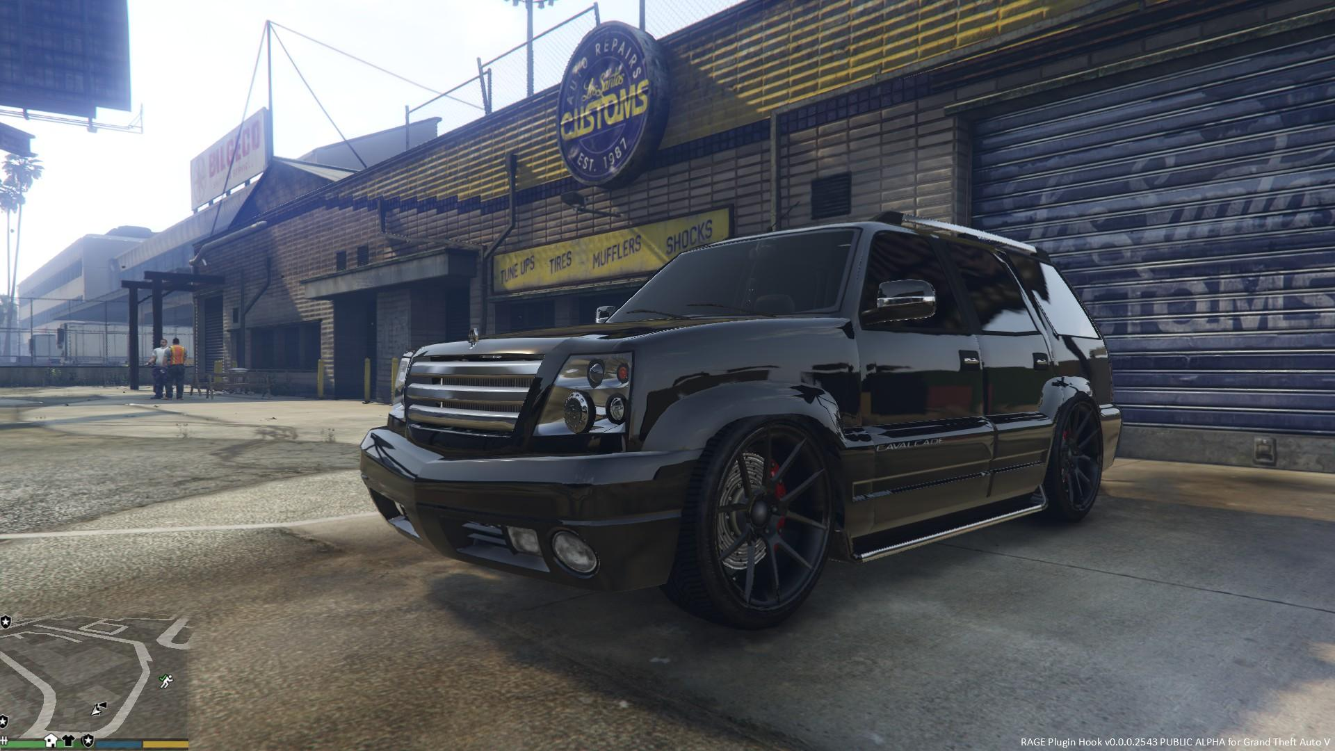 Best Cars To Modify In Gta 5 Cars Image 2018