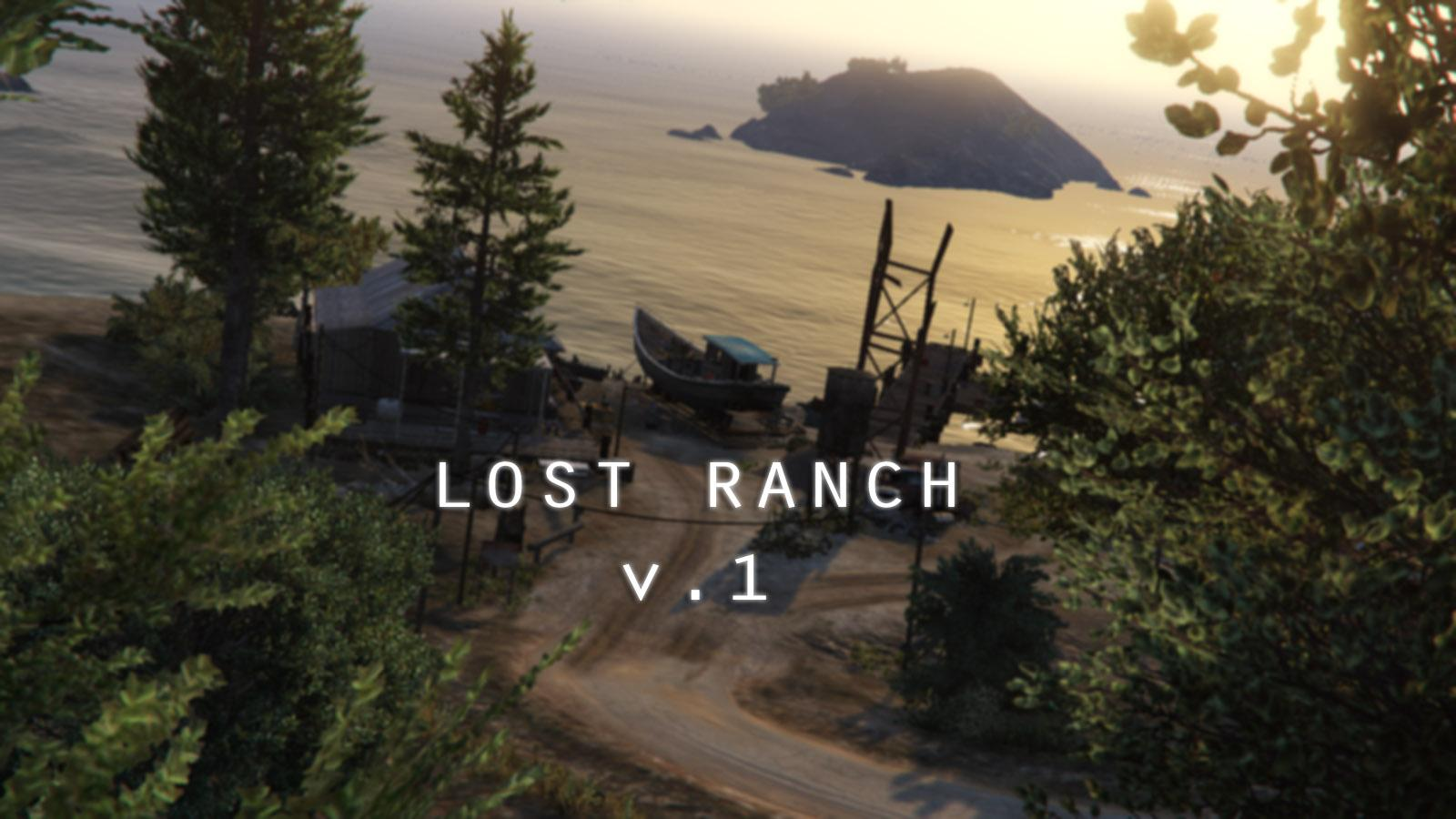 https://img.gta5-mods.com/q75/images/lost-ranch-map-editor-xml-v-1/80bf2b-GTA5%202018-03-01%2000-17-29-61.jpg
