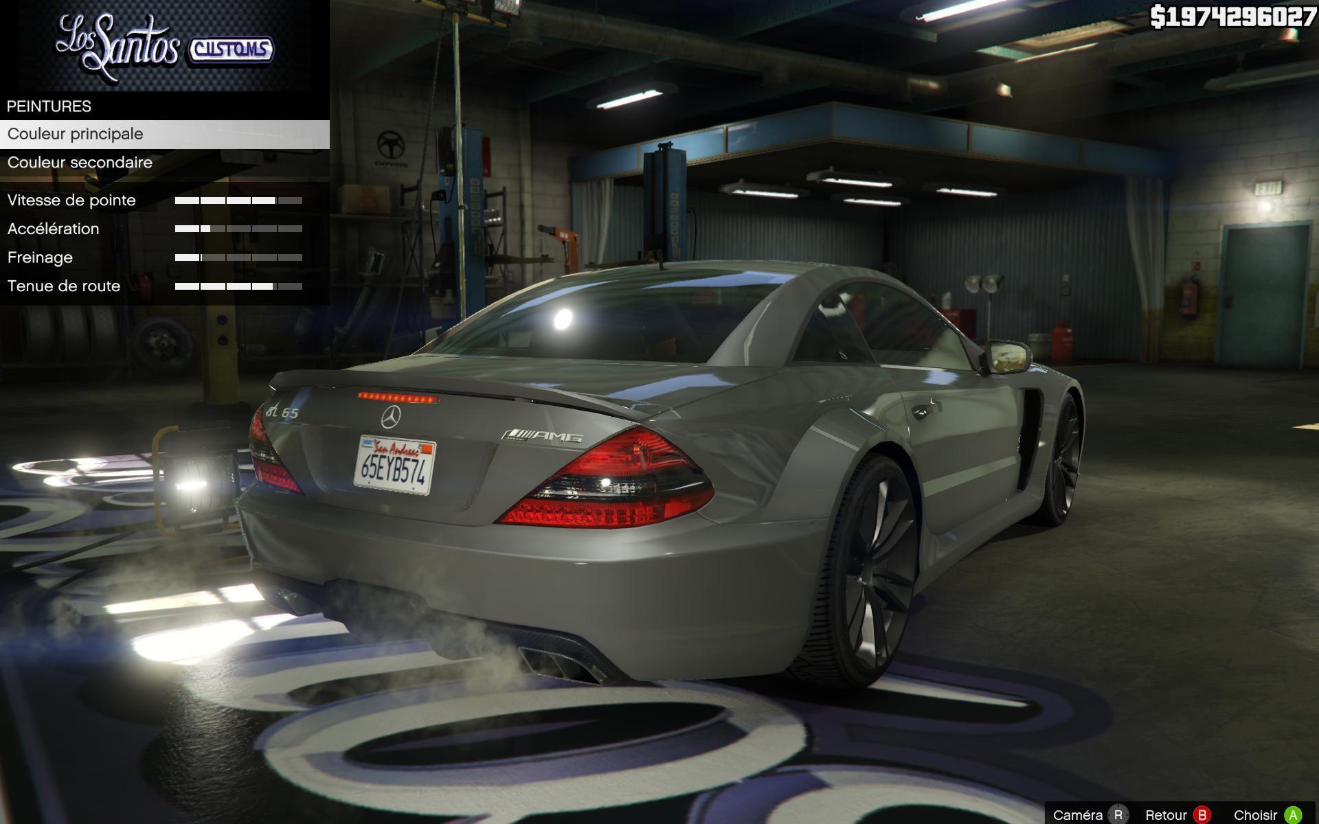 Spyshots Mercedes Cla Amg also Mercedes Benz Sls Amg Black Series moreover Amgr Wagonmercedes F also Ni D U furthermore A B. on mercedes sls amg black series