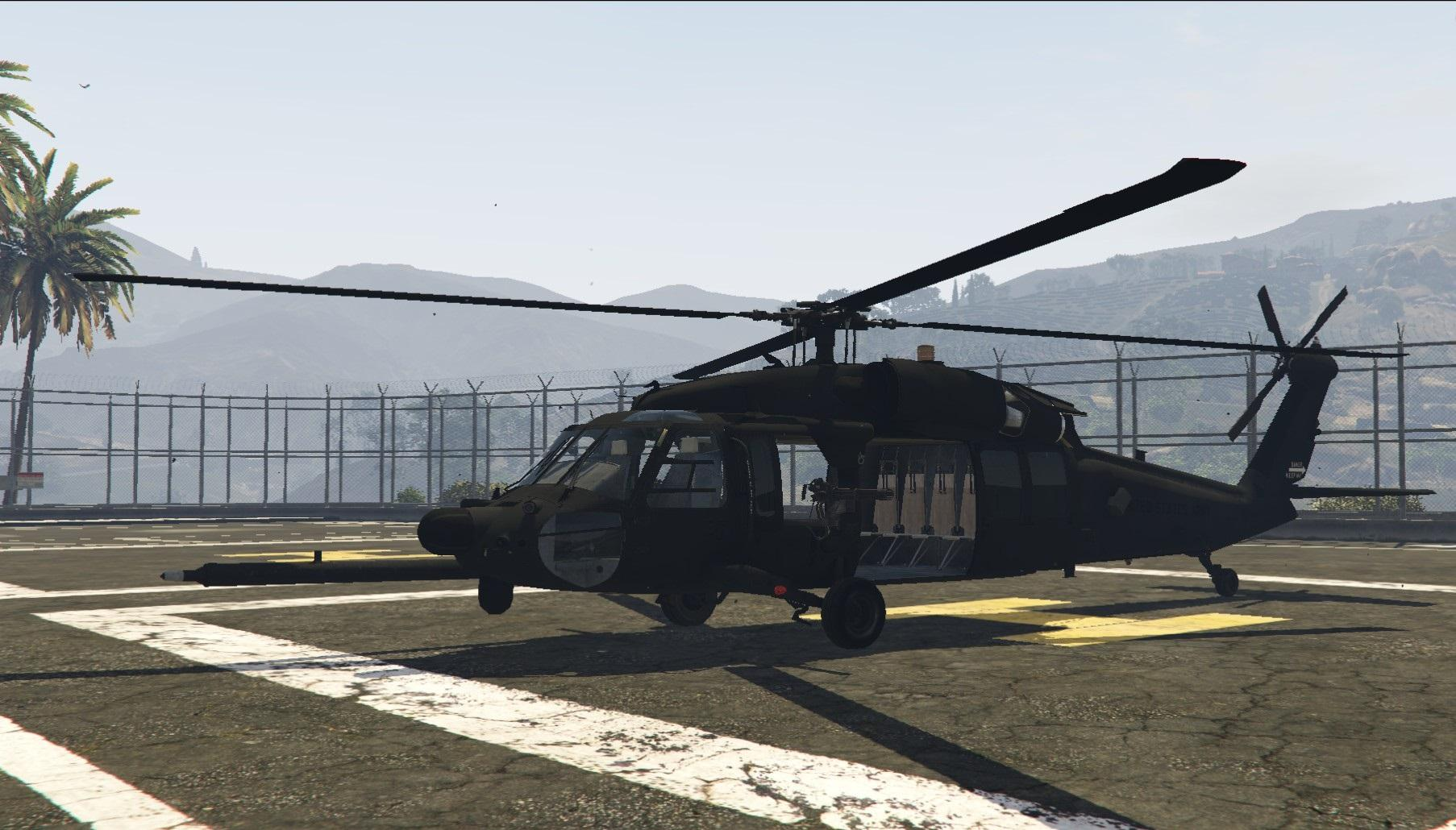 gta v cheats helicopter with Mh 60l Black Hawk on Rah 66  anche Stealth Attack Helicopter Add On additionally Mh 47g Chinook furthermore Biplane moreover Watch together with 71694 Bell Uh 1d Iroquois Huey.