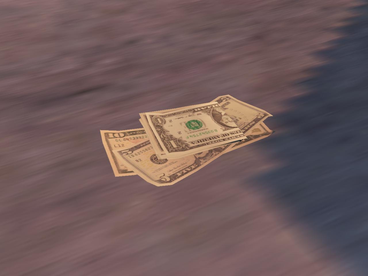 how to buy gta dollars