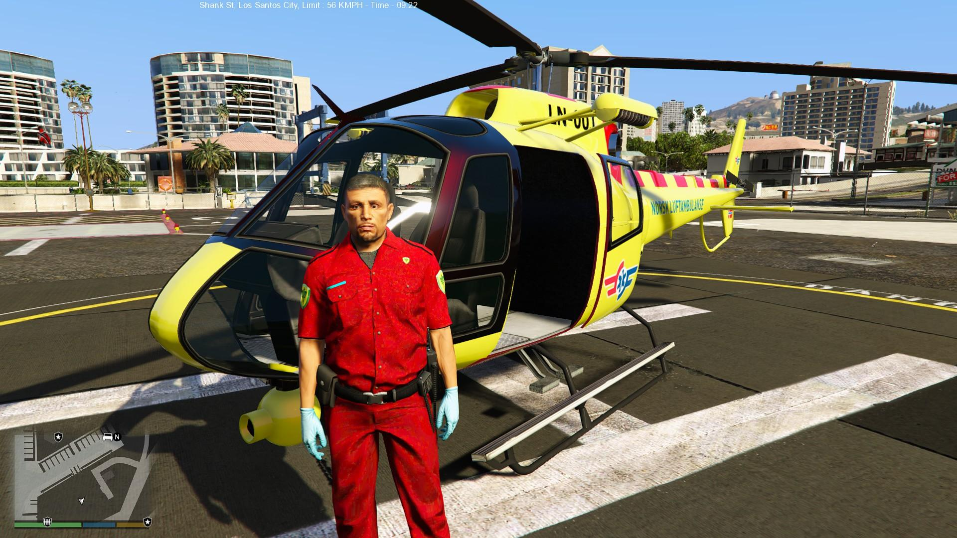 helicopter paramedic with Norwegian Air Ambulance Paramedic on 1920x1080 besides A Female Flight Medic furthermore Ambulance Logo qqaDm2sOyCmbnVLZUmtt5K7ov547fJWW9gagAXt 7CS9U further Ambulance Coloring Pages also File NZ sea rescue.