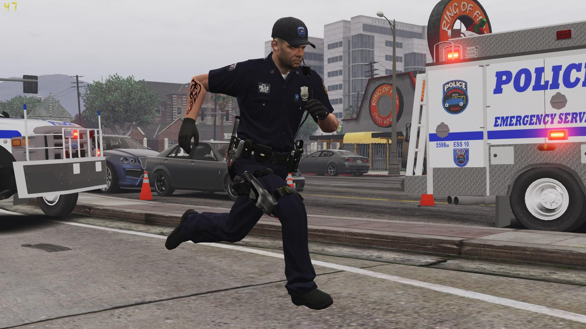 dead09b8 NYPD ESU Non Tactical Uniform [PED] - GTA5-Mods.com