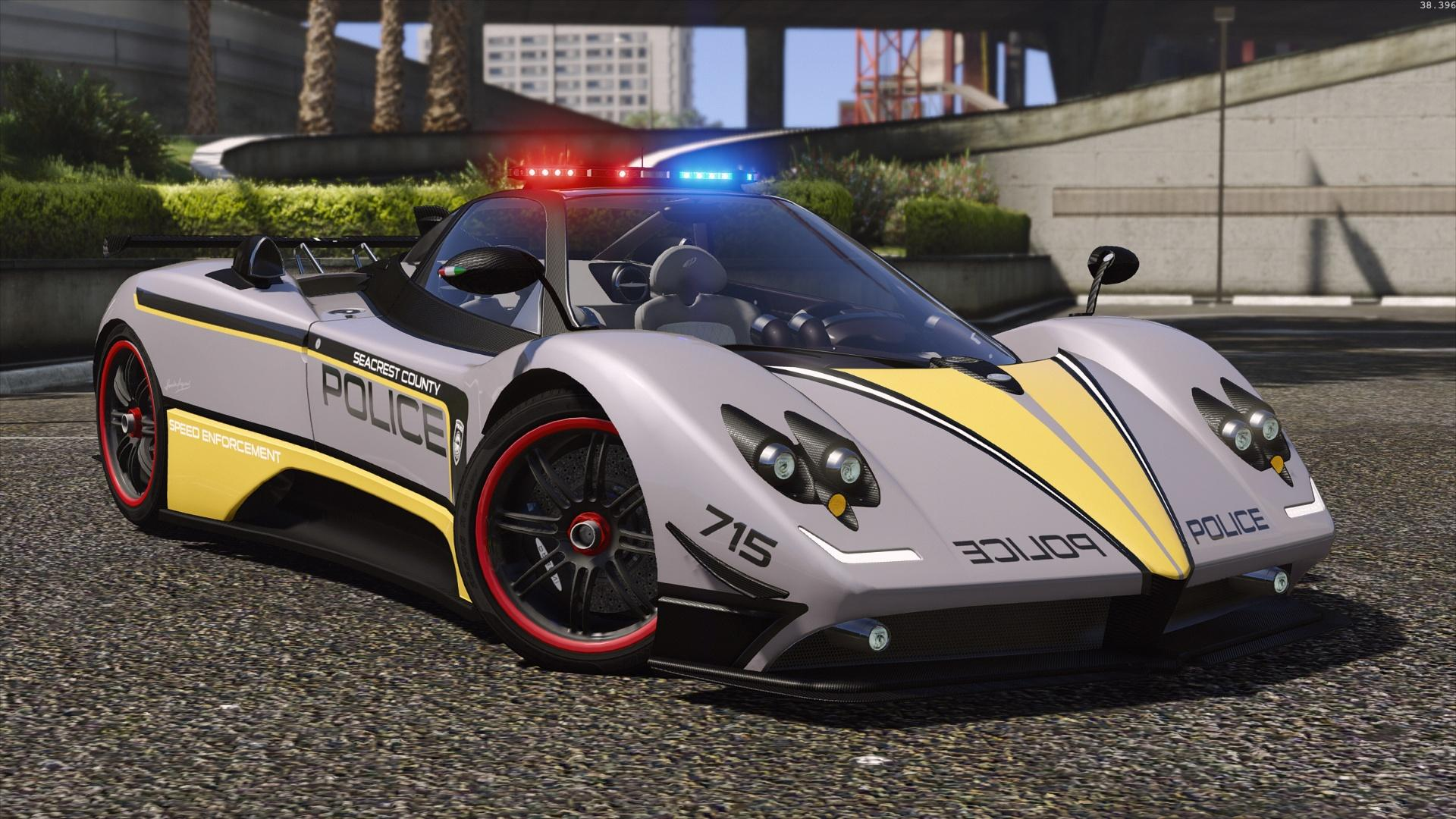Nissan 2017 Gtr Track Edition together with Pagani Zonda Tricolore Hot Pursuit Police Add On Replace Template furthermore Watch besides Would You Pay 100k For Ford Mustang also Aston Martin 2019 Vantage. on ford gt wallpaper