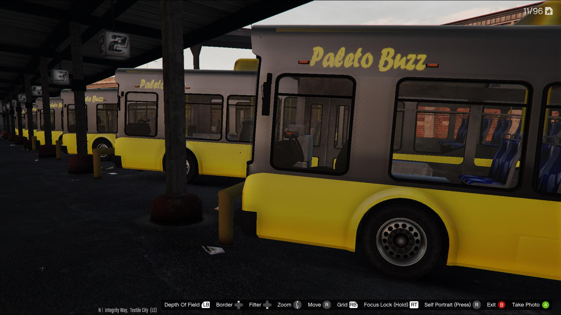 paleto buzz bus texture gta5. Black Bedroom Furniture Sets. Home Design Ideas