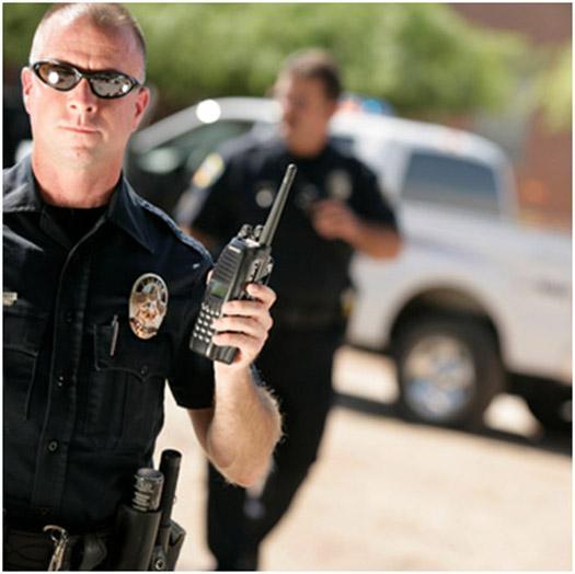 Policemod 2 Radio Chatter Gta5 Mods Com
