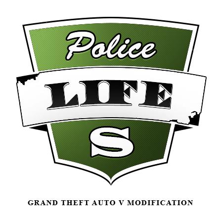 Policelifes Lspdfr Gta5 Mods Com