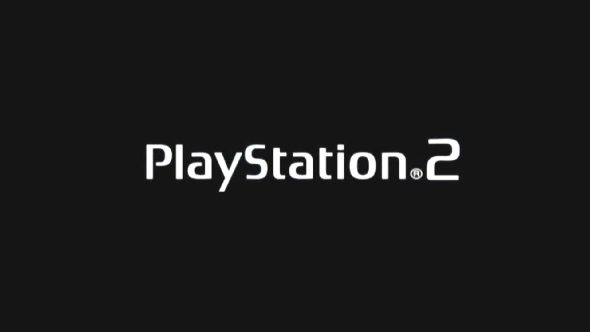 playstation 2 intro (rockstar logo replacer) - gta5-mods