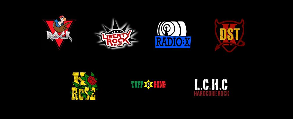 gta san andreas radio x songs download