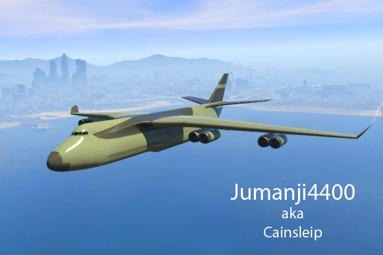 how to fly plane in gta 5 pc