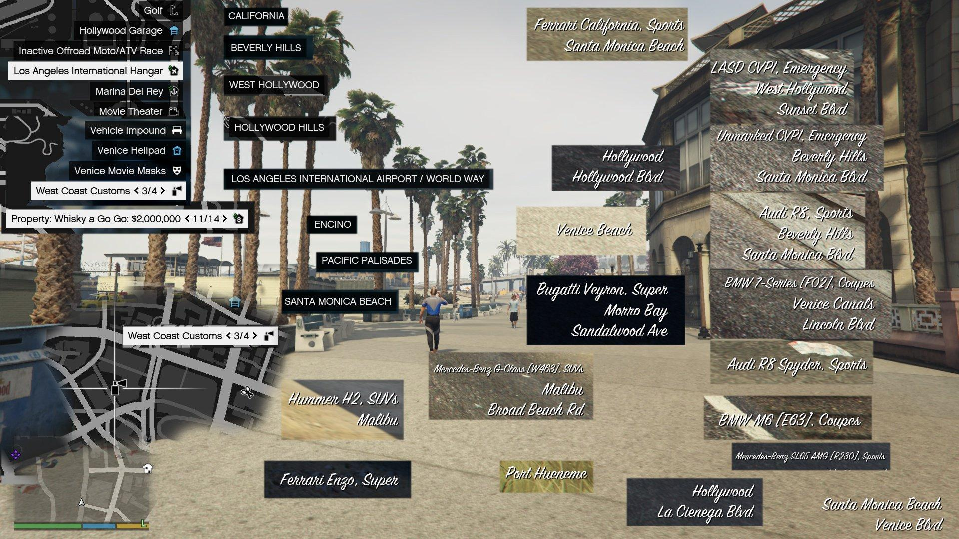 names places gta5 vehicles mods ru everything eveything eng misc main mod