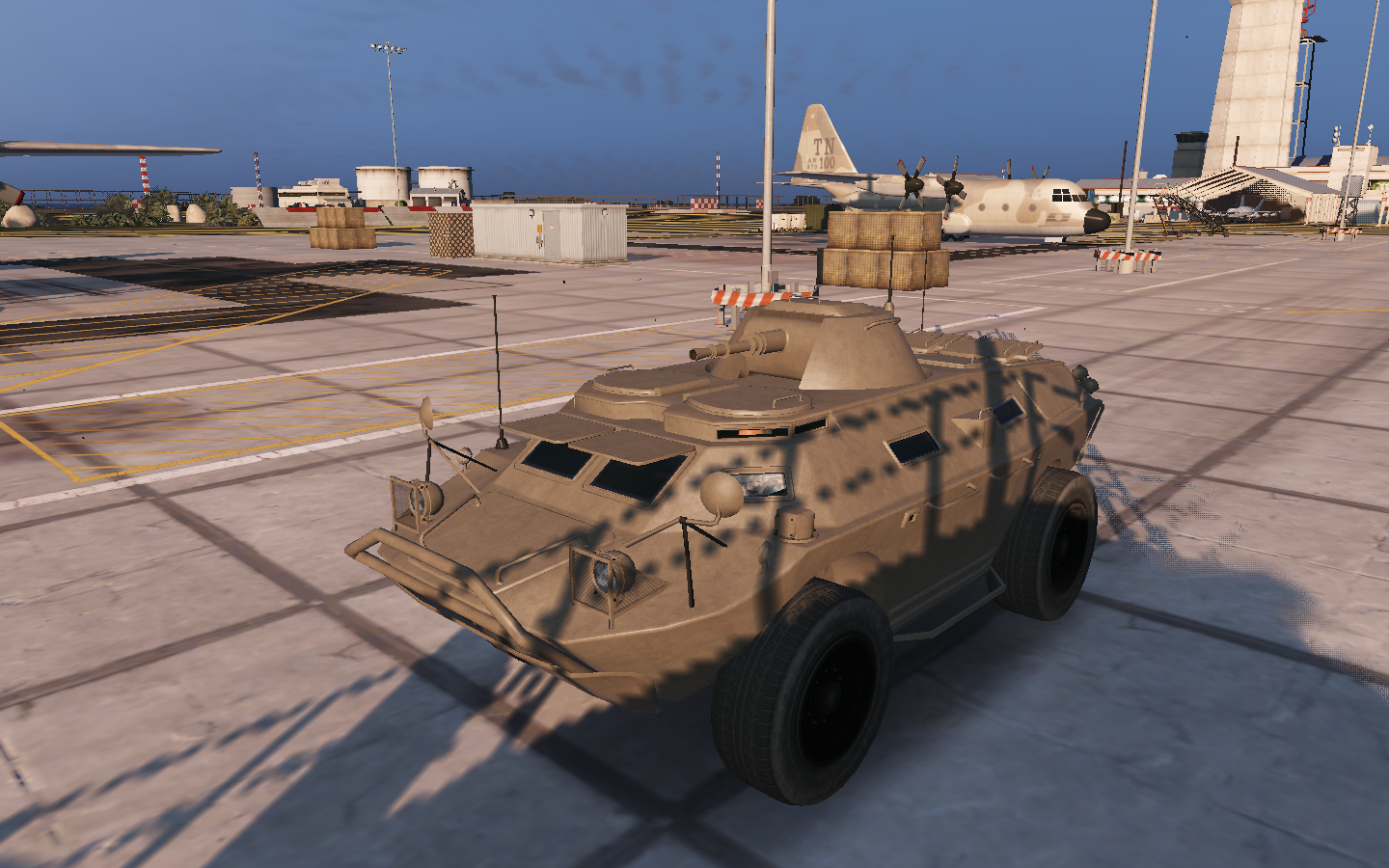 realistic military patrol more vehicles spawns gta5 mods com
