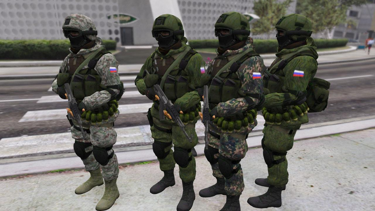 Russsian Army Related Keywords - Russsian Army Long Tail ...