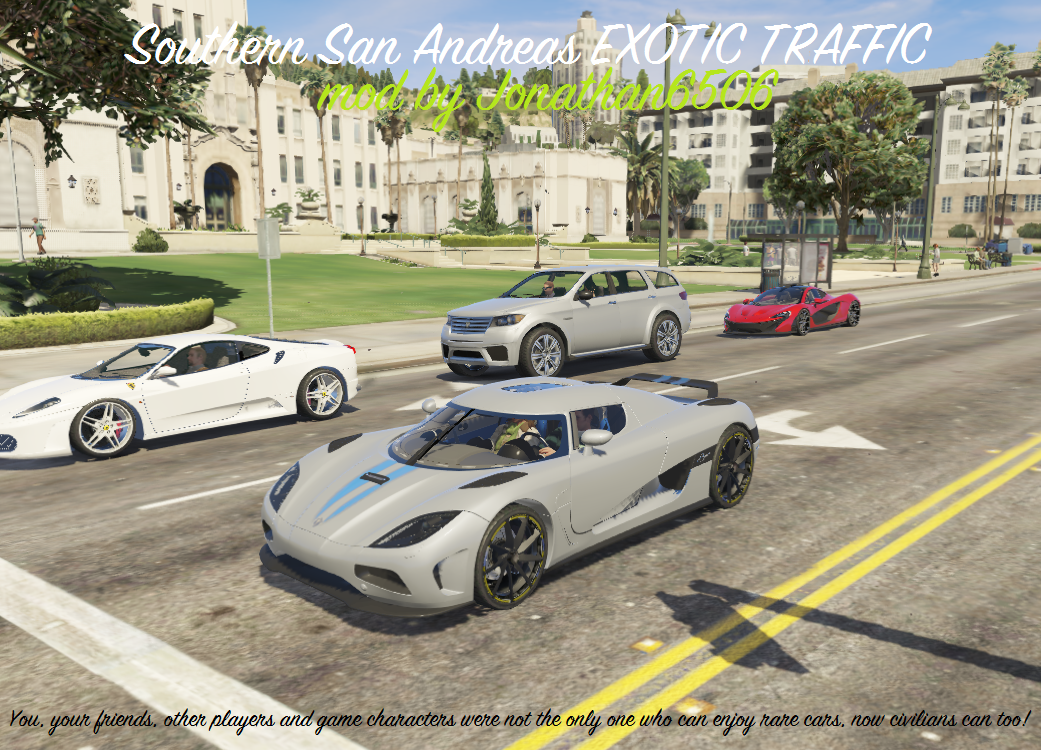 exotic car locations gta 5 xbox one cars image 2018. Black Bedroom Furniture Sets. Home Design Ideas