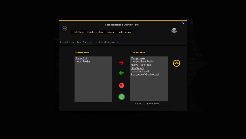 openiv 28 offline installer