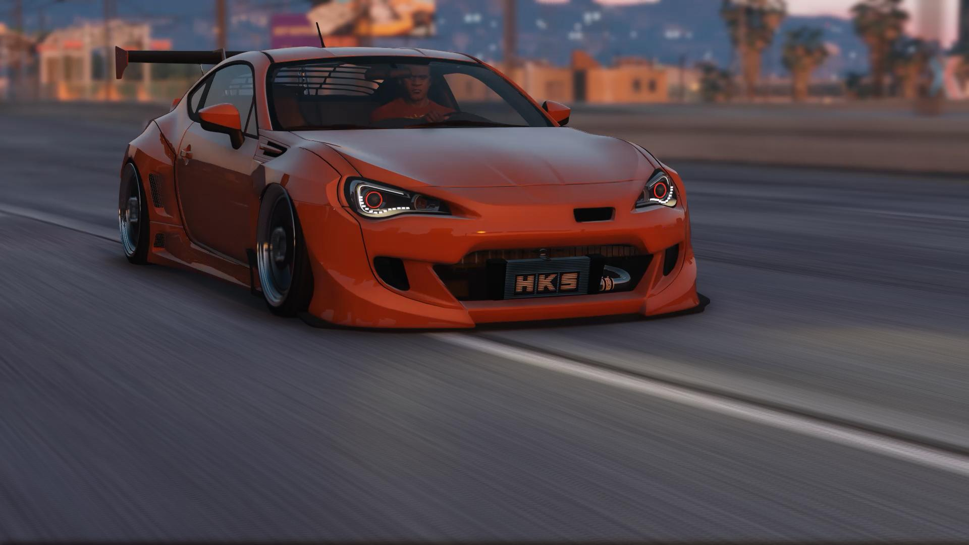 interior subaru brz indonesia with Subaru Brz Rocket Bunny V3 Replace Add On Livery Support on Subaru Unveils Racy Brz Sti Performance Concept 0210 together with Team Limo also Tc2 2012 Wide Body Kit together with 1 moreover 2015 Hyundai I40 Tourer Premium Series Ii Review.