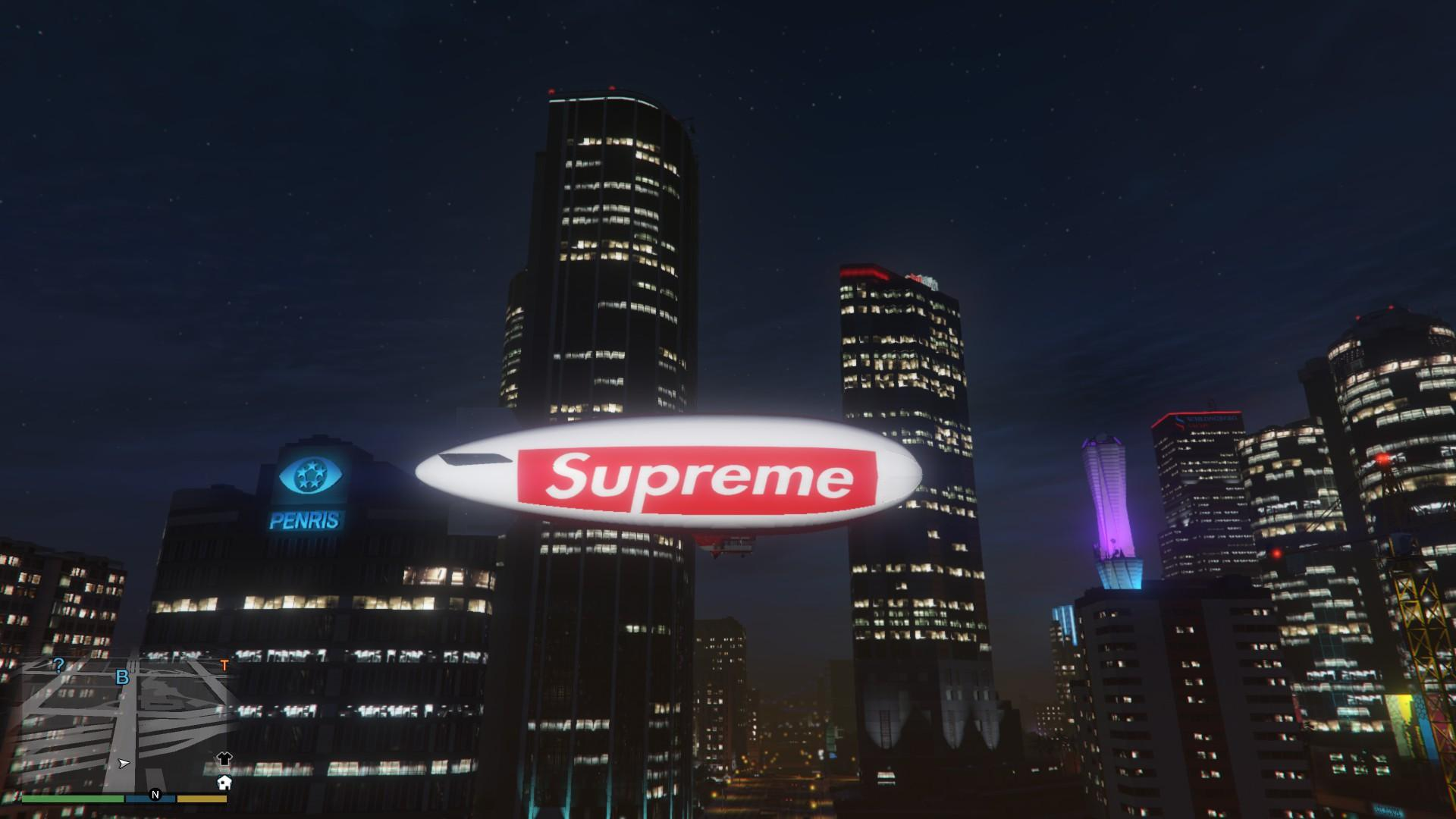 Skate 2 Lanza Trailer Por Su Debut moreover The Wall Wallpaper likewise Supreme Blimp Hd Atomic Blimp Reskin furthermore Living The Van Life besides Sierra Denali Pickup Truck. on vans wallpaper