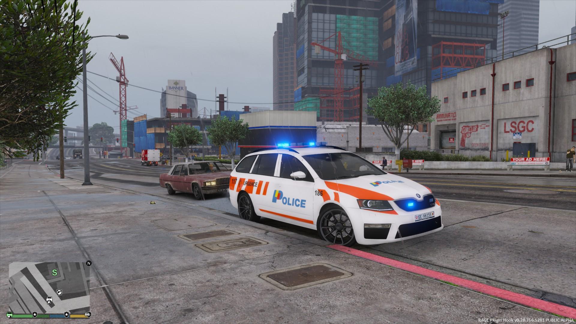 police69 com