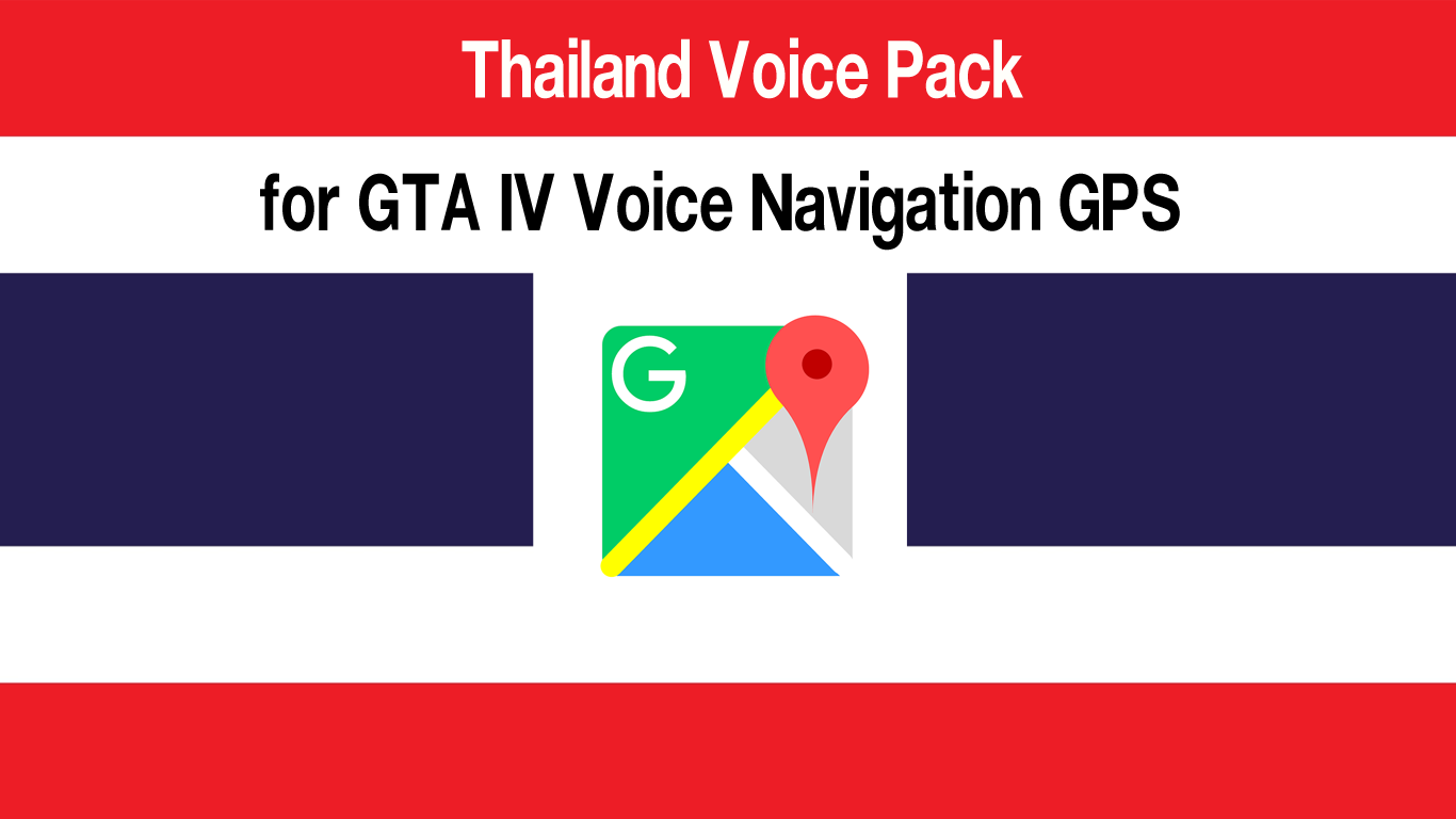 how to change voice on navigation