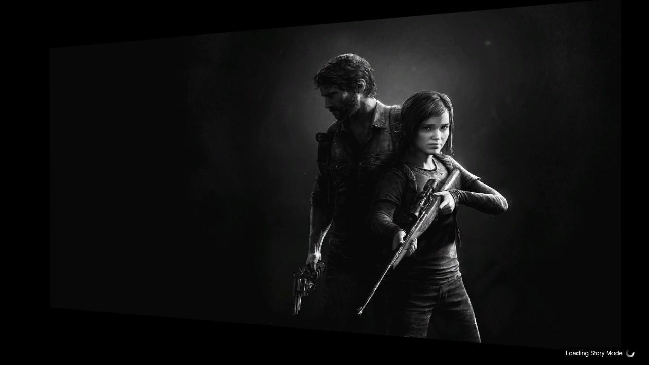 The Last Of Us Pc Download Deutsch
