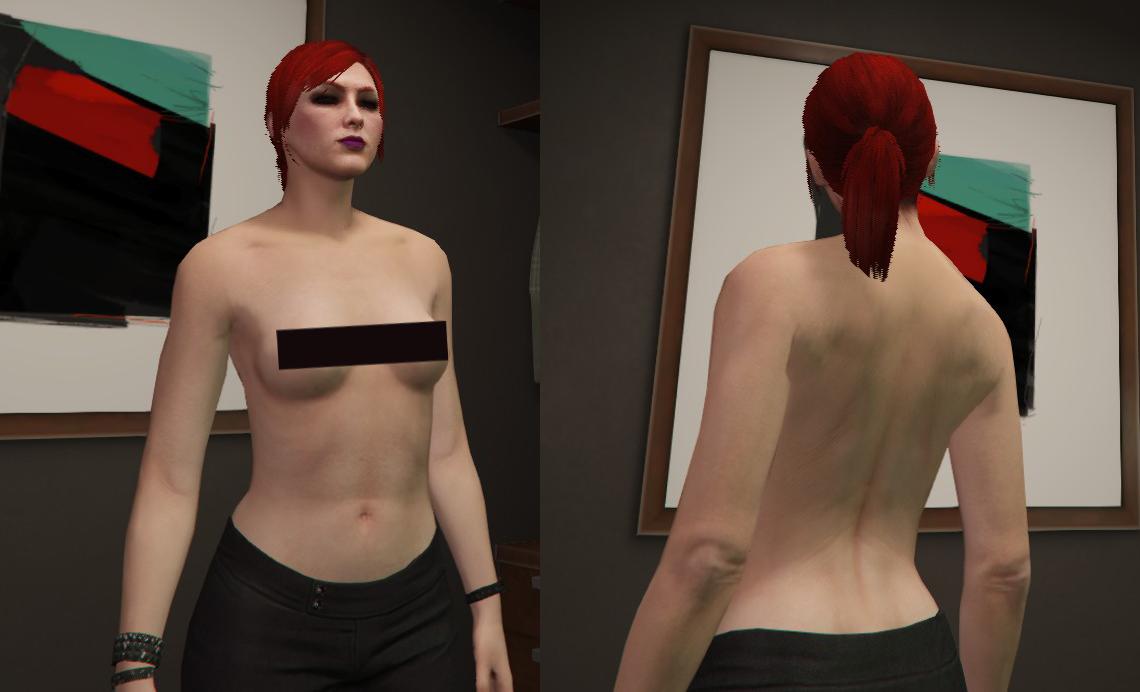 prostitutki-spb-za-noch