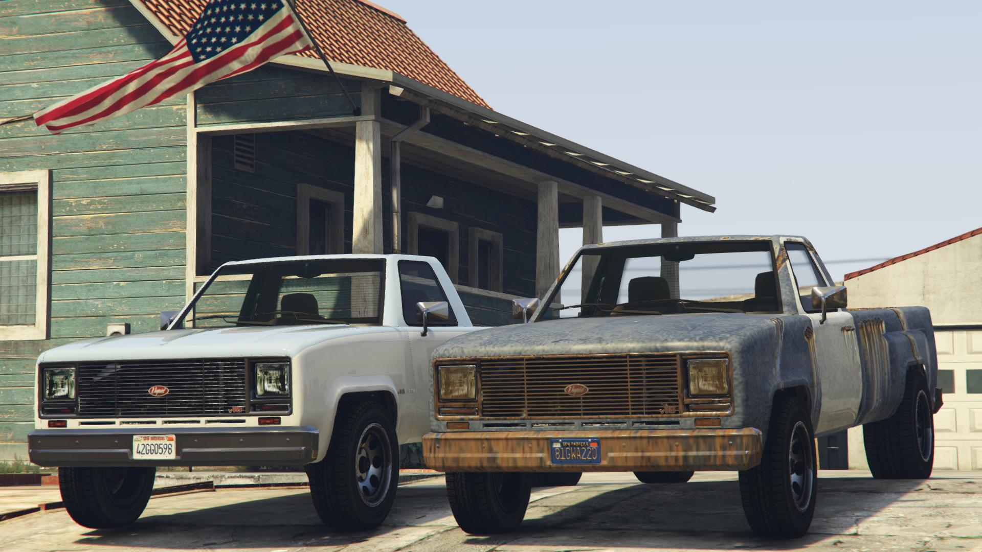 Fort Zancudo Vehicle Improvements Menyoo together with Pfister Suv Pack Add On Replace besides Mammoth patriot in addition 12194 Musorovoz Iz Gta 4 furthermore Sentinel Custom Mw Add On. on mammoth patriot 2 gta 5