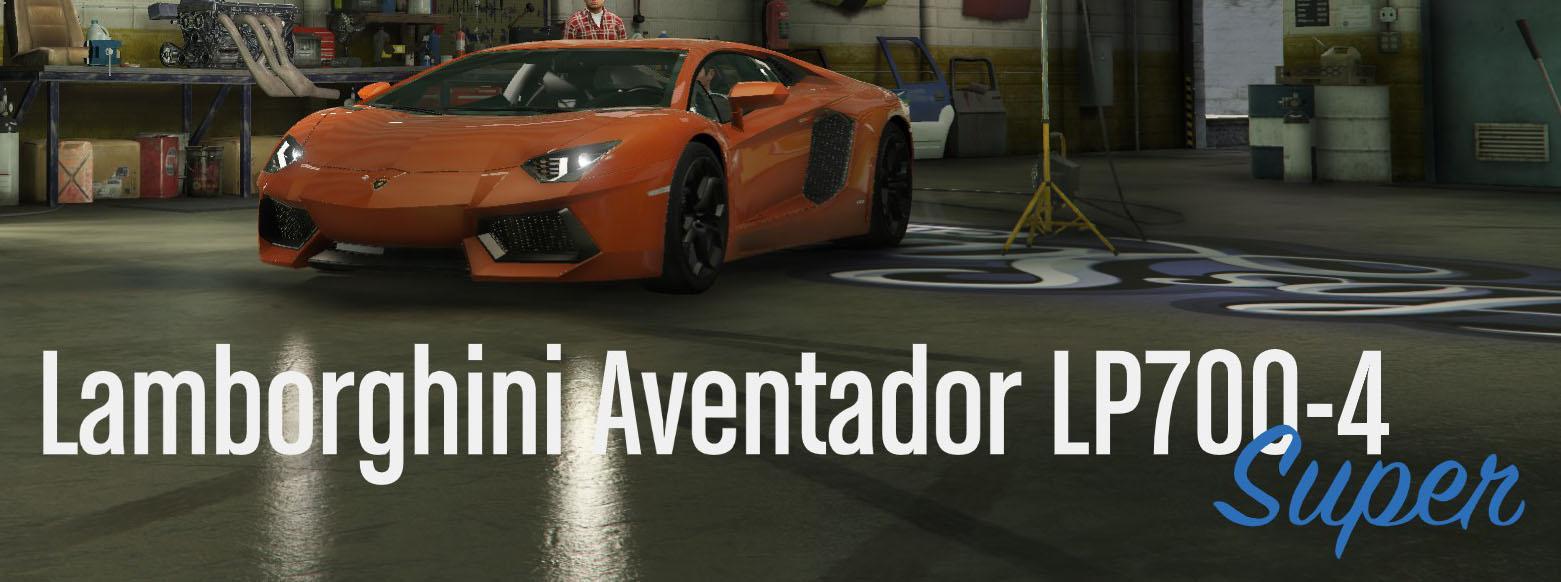 gta5 name names mods vehicles
