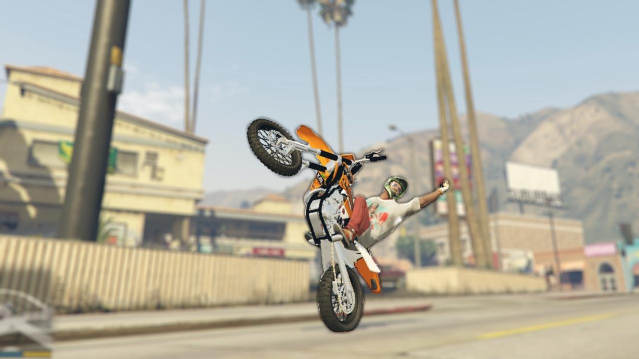 gta 5 stunts videos download