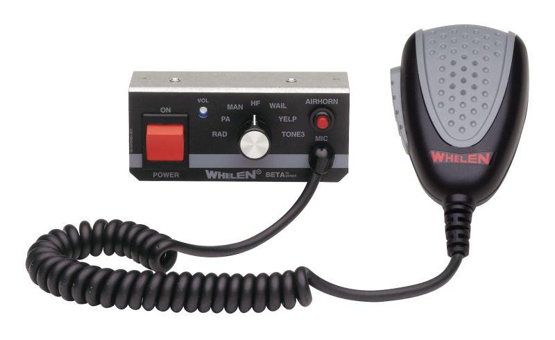 how to change sirens gta 5