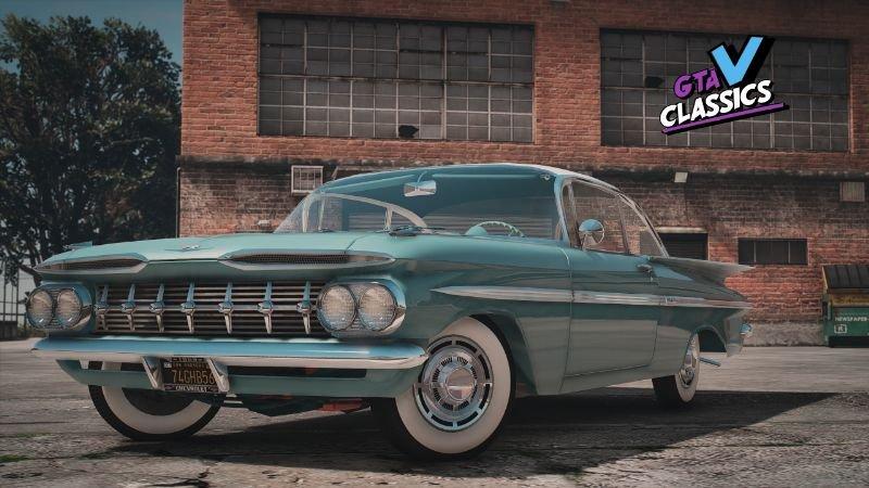0d3841 impala1