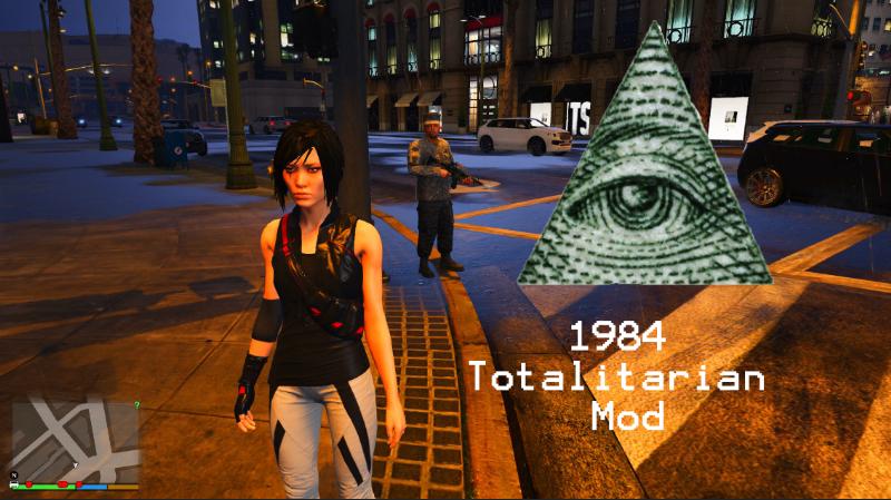 0ecbf2 illuminati2