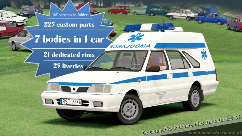 52a152 1 polonez