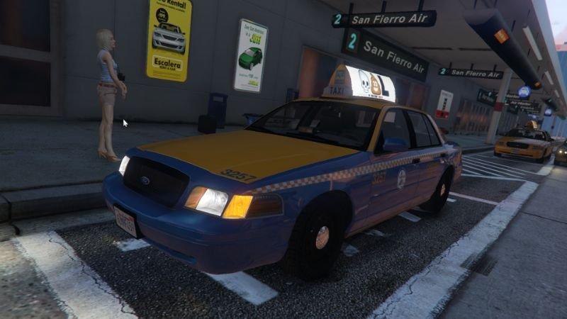 05ef9b fcv taxi 1