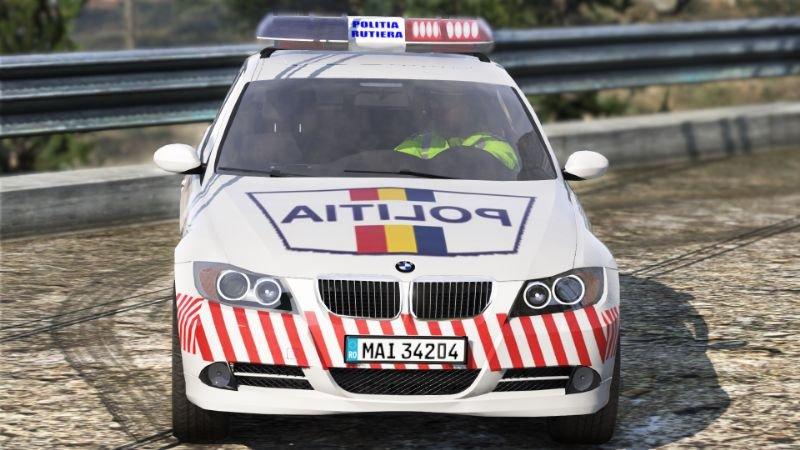 Bc16a0 politiarutiera(3)