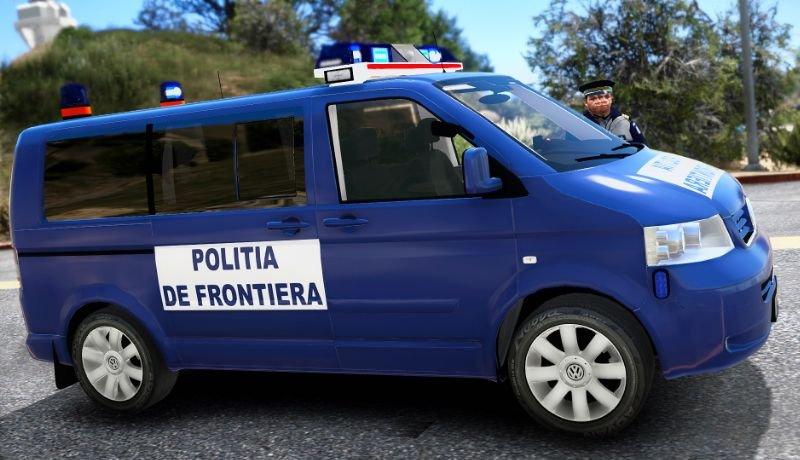C492ff politiadefrontiera(6)