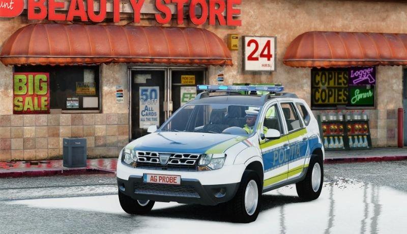 450c5f dusterdesignpolitia(1)