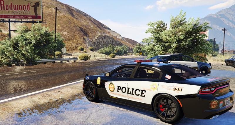 7b9168 cop3