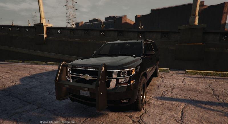 13e140 rsz grand theft auto v 24 11 2015 01 00 04