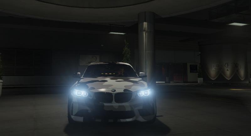 C703d2 screenshot 1