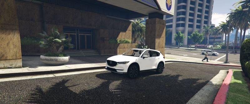 9033c3 grand theft auto v screenshot 2019.12.10   02.37.42