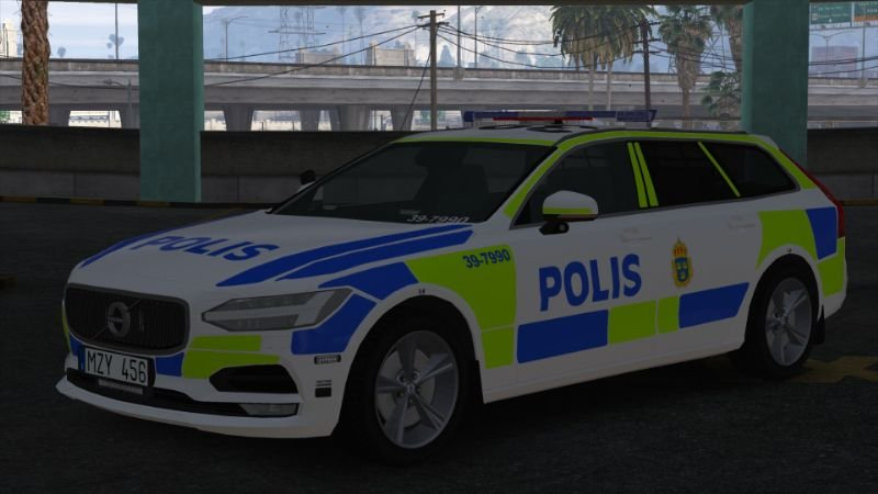 5c801b grand theft auto v 2 u0t6g
