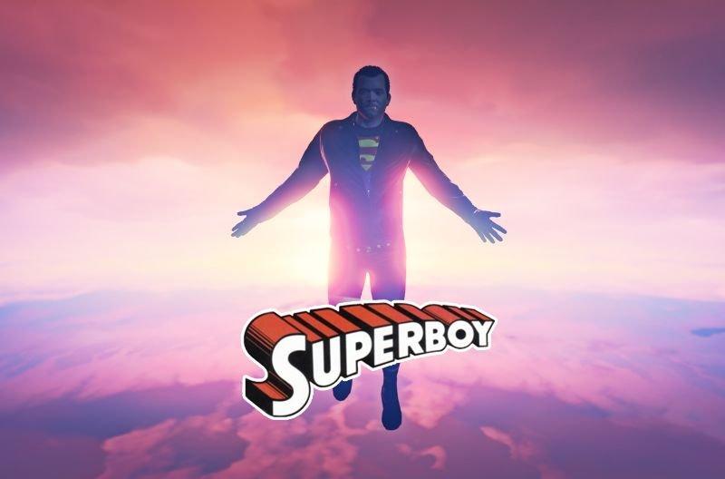 338e20 superboy