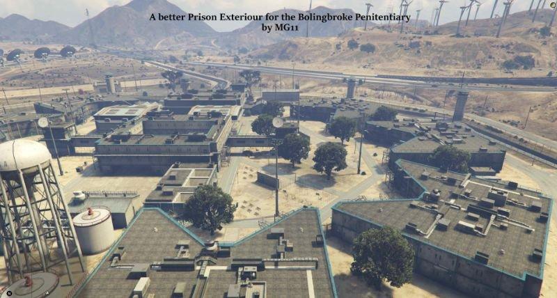 F3d22d prison1