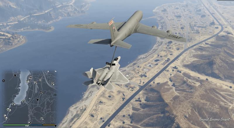 E66c43 refueling 01