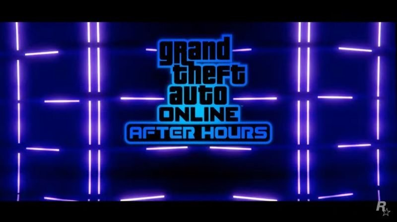 4bc740 gta online after hours